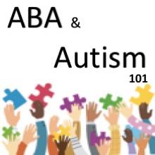 ABA- 行為問題管理課程