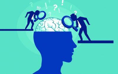 精神狀態評估(MSE)基礎課程