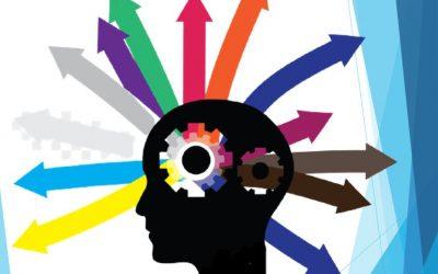 認識感覺處理障礙課程
