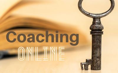 專業教練學基礎技術證書課程